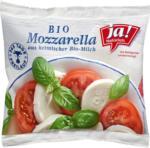 BILLA Ja! Natürlich Mozzarella