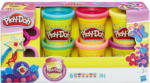 BILLA Play-Doh Glitzerknete