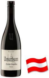 Umathum St. Laurent Reserve 2015