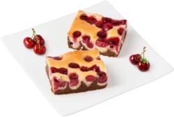 Kirsch Marmor Kuchen 2er