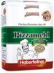 BILLA Haberfellner Pizzamehl Spezial