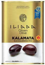 Iliada Kalamata Oliven mit Kern