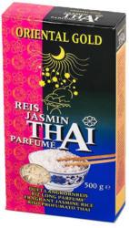 Oriental Gold Thai Jasmin-Reis