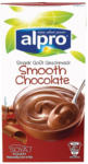 BILLA Alpro Smooth Chocolate Soja Dessert