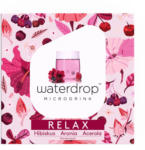 BILLA Waterdrop Relax
