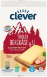 BILLA Clever Tiroler Bergkäse