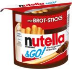 BILLA Ferrero Nutella & Go