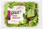 BILLA Simply Good 1001 Nacht