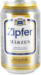 Zipfer Märzen Bier