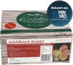 BILLA Knödelwerkstatt Dilly Selchfleisch Knödel