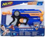 BILLA Nerf N-Strike Elite Firestrike