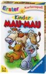 BILLA Ravensburger Mau-Mau