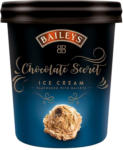 BILLA Baileys Chocolate Secret