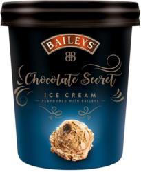 Baileys Chocolate Secret