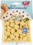 BILLA Ja! Natürlich Bio Mini-Gnocchi