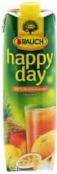 Rauch Happy Day Multivitaminsaft