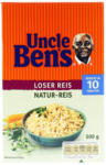 BILLA Uncle Ben's Naturreis