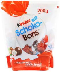 Kinder Schokobons