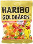 BILLA Haribo Goldbären