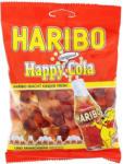 BILLA Haribo Happy Cola