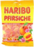 BILLA Haribo Pfirsiche