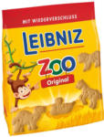 BILLA Leibniz Zoo