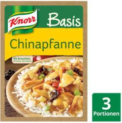 Knorr Basis für Chinapfanne