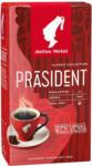 BILLA Julius Meinl Kaffee Präsident Gemahlen