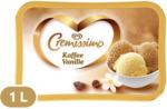 BILLA Eskimo Cremissimo Kaffee Vanille - bis 29.05.2020