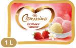 BILLA Eskimo Cremissimo Erdbeer-Vanille