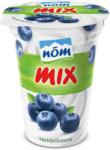 BILLA Nöm Mix Fruchtjoghurt Heidelbeer