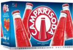 BILLA Campari Soda