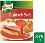 BILLA Knorr Feinschmecker Gulaschsaft