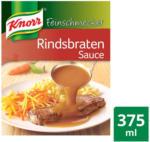 BILLA Knorr Feinschmecker Rindsbratensauce
