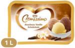 BILLA Eskimo Cremissimo Haselnuss-Vanille-Schokolade