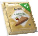 BILLA Auer Tortenecken Classic