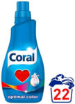 BILLA Coral Color