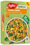 BILLA Iglo Ideenküche Kürbis Quinoa