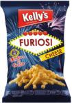 BILLA Kelly's Furiosi