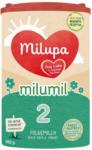 BILLA Milupa Milumil 2 Folgemilch Precinutri+ - bis 27.02.2020