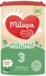 BILLA Milupa Milumil 3 Folgemilch Precinutri+ - bis 27.02.2020
