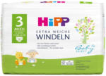 BILLA Hipp Windeln Gr. 3 Midi