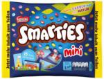 BILLA Smarties Mini