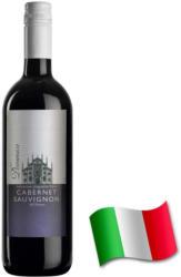 Domenica Cabernet Sauvignon del Veneto 2018