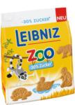 BILLA Leibniz Zoo -30% Zucker