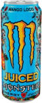 BILLA Monster Energy Mango Loco