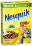 BILLA Nestlé Nesquik Knusper Frühstück