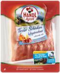 BILLA Handl Tyrol Bergluftschinken Geschnitten