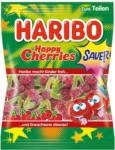 BILLA Haribo Happy Cherries Sauer