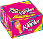 BILLA Kleiner Klopfer Lady Mix